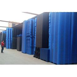 生产塑料托盘-武汉塑料托盘-深圳乔丰塑胶图片