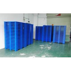 长沙胶卡板-深圳乔丰塑胶-胶卡板回收 东莞