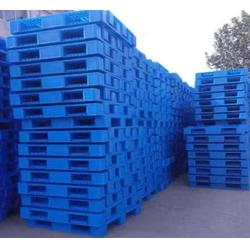 塑料卡板-深圳塑料卡板多少錢-深圳喬豐塑膠(優質商家)圖片