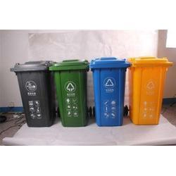 环卫垃圾桶哪里买-深圳乔丰塑胶-惠州环卫垃圾桶图片