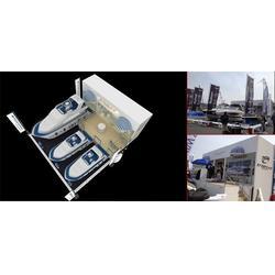 上海玩具展台搭建工厂、御图展览(已认证)、玩具展图片
