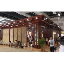 上海百货展台设计布展|上海展位装修|百货展台设计图片