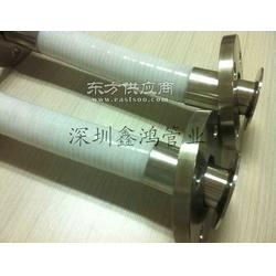 卫生级耐压硅胶管,进口编织耐压硅胶管,进口食品级软管,食品硅胶管图片