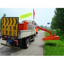韶关绿化修剪机定制诚信企业推荐图片