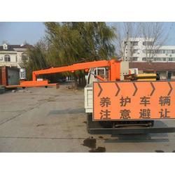 电动绿篱修剪机生产商|葫芦岛电动绿篱修剪机|金江液压支持定做图片
