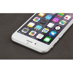 廣州駿晟_蘋果手機鋼化保護膜_廣州手機鋼化保護膜圖片