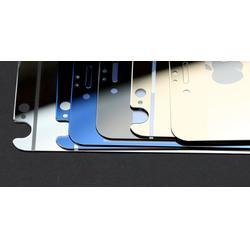 廣州駿晟(圖) 蘋果手機玻璃鋼化膜哪家便宜 玻璃鋼化膜圖片