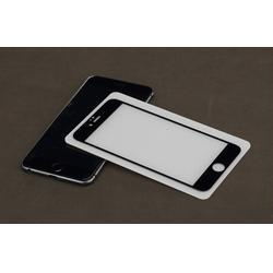 广州骏晟(图)_手机钢化膜全网最低价_广州手机钢化膜图片