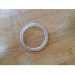 河南O型圈|双帆橡塑(在线咨询)|O型圈图片