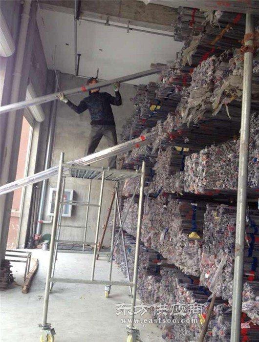 不锈钢管材304,上盛源商贸诚招代理,武当山不锈钢管材图片