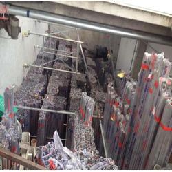 上盛源商贸厂家直销 不锈钢角钢-咸宁不锈钢图片