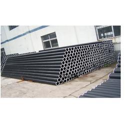 不锈钢型材管 襄阳上盛源商贸管材(已认证) 不锈钢型材图片