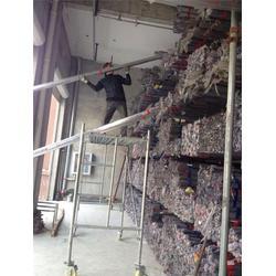 不锈钢厨房设备、上盛源商贸、南漳不锈钢图片