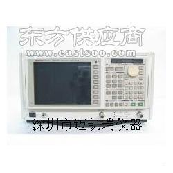 安捷伦 8714ES 矢量网络分析仪图片