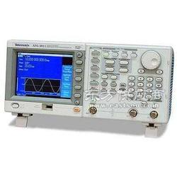 二手泰克AFG3012B AFG3012B信号发生器图片