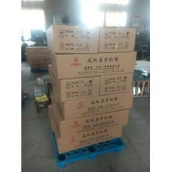 天津空调盘管,天津风机盘管选捷维诺,空调盘管机图片