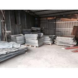 西乡废ps板回收,废ps板回收,深圳废ps板回收图片