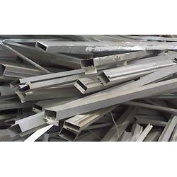 裕富废旧物资回收(图)_废铝回收价_东坑废铝回收图片