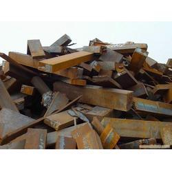 大量废铝回收、裕富废旧物资回收(已认证)、道窖废铝回收图片