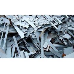 废ps版回收厂家(图)、神湾废ps版回收、废ps版回收图片