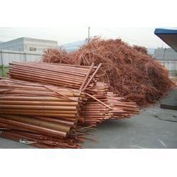深圳废铁回收,东莞废铁回收,废铁回收图片