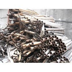 中山废铁回收|裕富废铁回收(在线咨询)|废铁回收图片