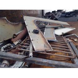 东莞废铁回收(图)_虎门废铁回收_废铁回收图片