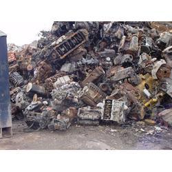 裕富废旧物资回收(图)、大量收购废PS版、塘厦废PS版图片
