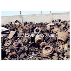 裕富废旧物资回收(图),广州废ps版回收,废ps版回收图片