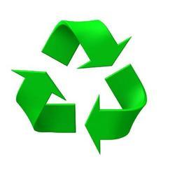 中山废模具铁回收,广东废模具铁回收(在线咨询),废模具铁回收图片