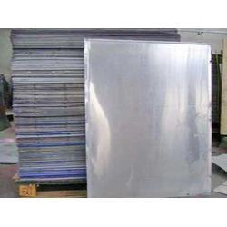 中山废ps版回收,裕富废旧物资回收(已认证),废ps版回收图片