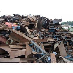 大浪废铝回收-废铝回收(已认证)废铝回收图片