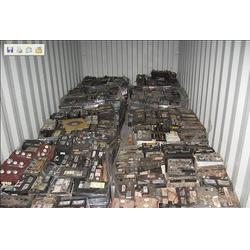 东莞废铜回收(图)、洪梅废铜回收、废铜回收图片