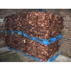 裕富廢舊物資回收 石巖廢模具鐵回收-廢模具鐵回收圖片