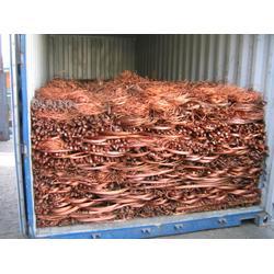 高埗废模具铁回收|裕富废模具铁回收(在线咨询)|废模具铁回收图片