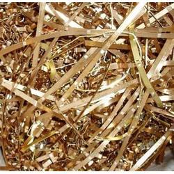 废钢废铁回收_裕富废旧物资回收(在线咨询)_高埗废铁回收图片