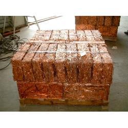 废铜回收厂、裕富废旧物资回收(在线咨询)、塘厦废铜回收图片
