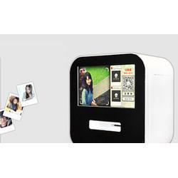 微信打印机、琛宝微信照片打印机(已认证)、东营微信打印机图片