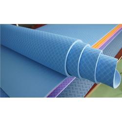 轻鸿工艺品-瑜伽垫-瑜伽垫图片