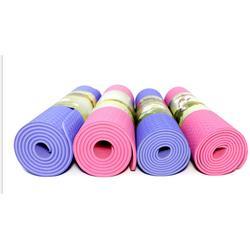 轻鸿工艺品|义乌瑜伽用品公司|瑜伽用品图片
