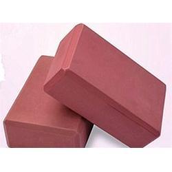 瑜伽砖的用途|轻鸿工艺品口碑好|瑜伽砖图片