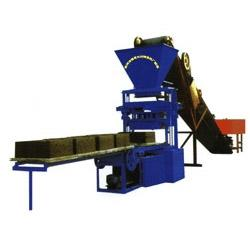 吉林水泥制管机|优质水泥制管机|青州市和谐机械公司图片