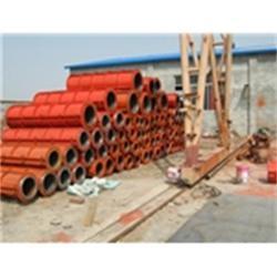 山东水泥制管模具,水泥制管模具价,和谐机械图片