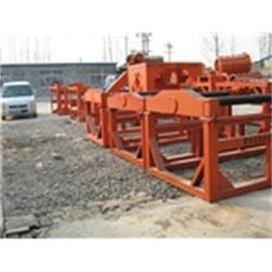 太原水泥制管模具_和谐机械_水泥制管模具销售图片