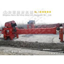 黑龙江水泥制管机|水泥制管机公司|和谐机械(多图)图片