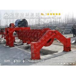 和谐机械(多图)_水泥制管机_盘锦水泥制管机图片