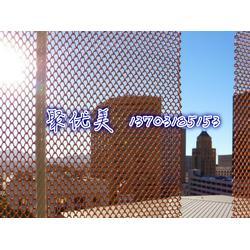 聚优美丝网-金属装饰网-金属装饰网畅销厂家图片