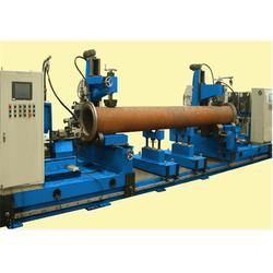 自动焊接机-元晟科技-自动焊接机工厂图片