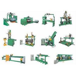 元晟科技(多图)大型自动焊接机-自动焊接机图片