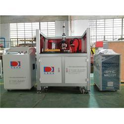 自动焊接机,元晟科技,龙门自动焊接机图片